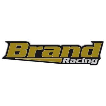 Brand Racing